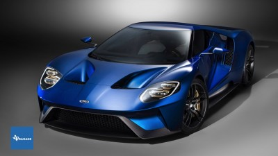 Ford-GT-03-txGarage
