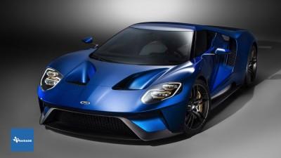 Ford-GT-03-txGarage