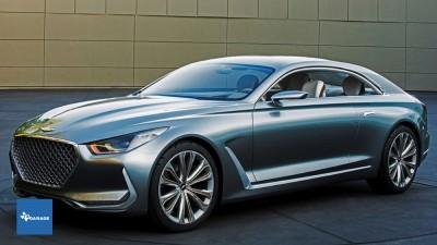 Hyundai-Genesis-02-txGarage