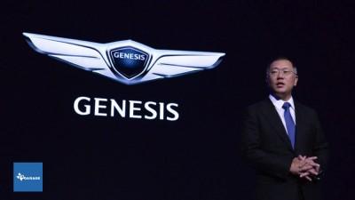 Hyundai-Genesis-03-txGarage