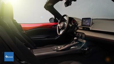 Mazda-MX5-01-txGarage