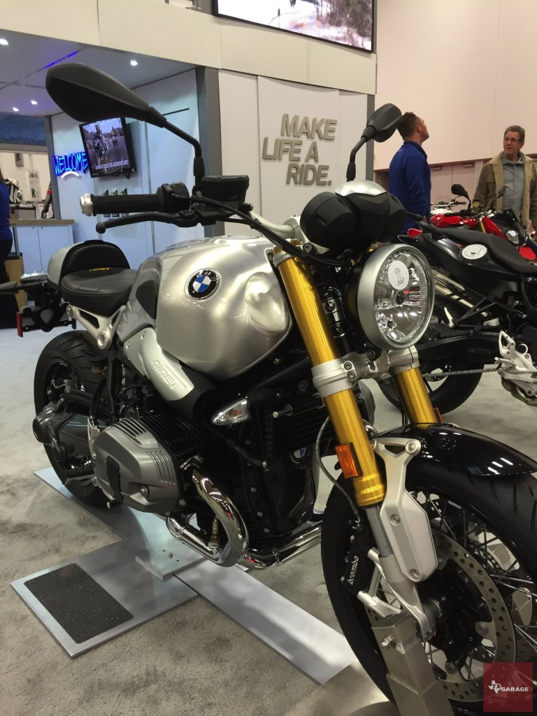 Progressive-International-Motorcycle-Show-Dallas-006