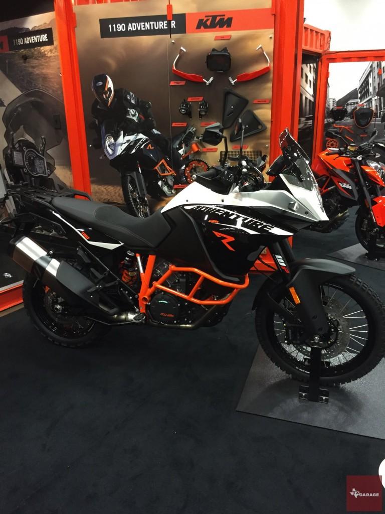Progressive-International-Motorcycle-Show-Dallas-013
