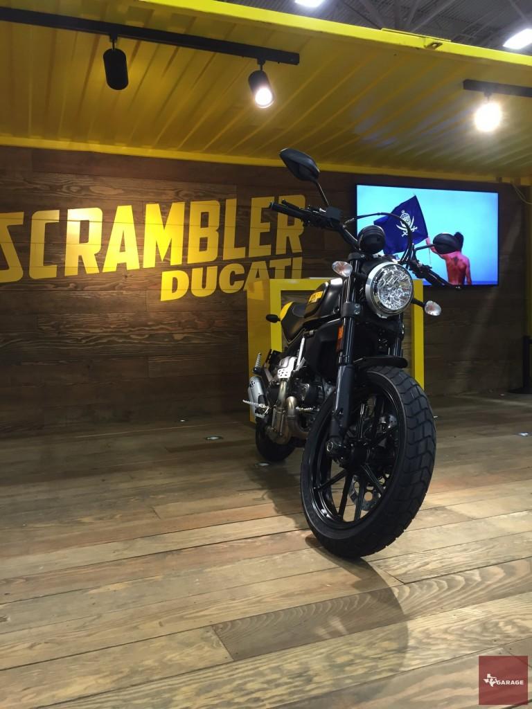 Progressive-International-Motorcycle-Show-Dallas-018