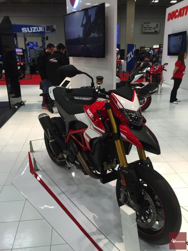 Progressive-International-Motorcycle-Show-Dallas-020