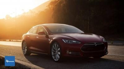 Tesla-01-txGarage