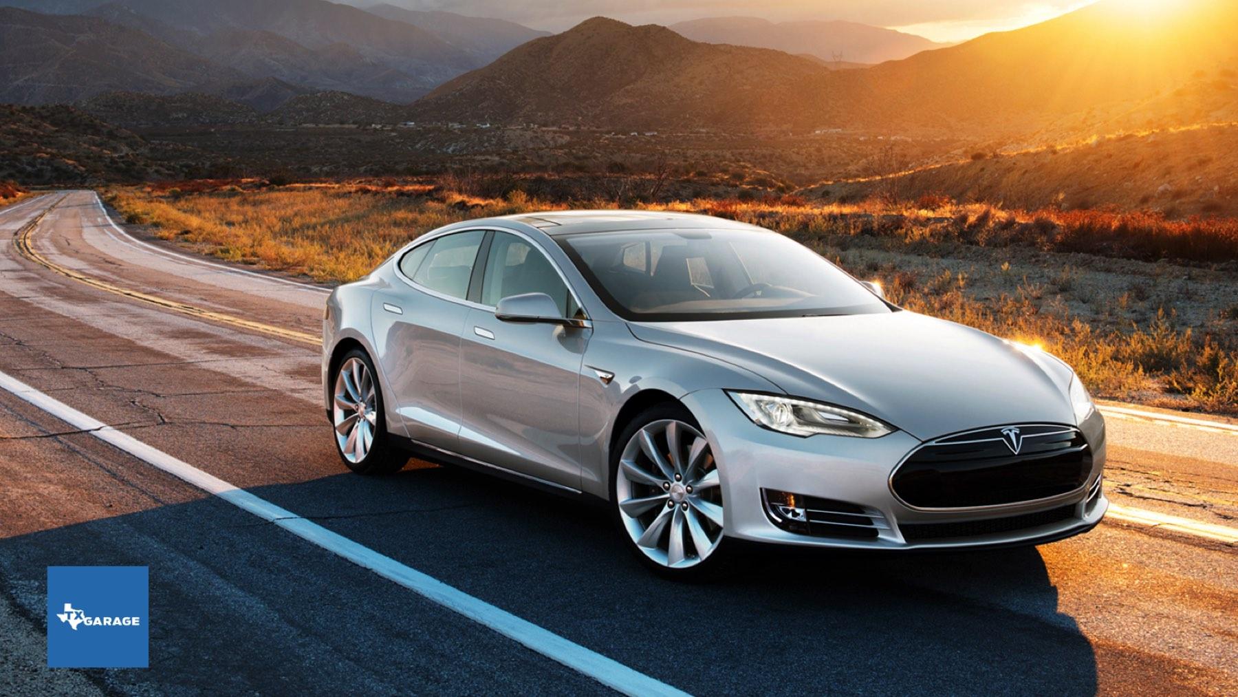 Tesla-02-txGarage