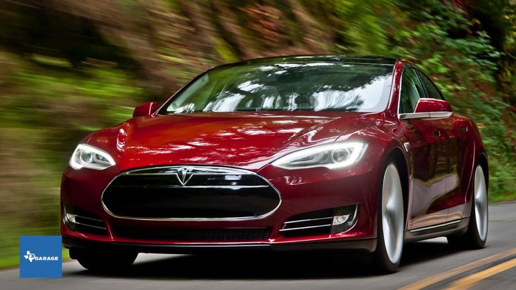 Tesla-03-txGarage