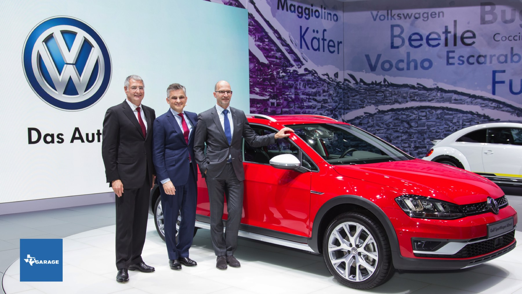 VW-02-txGarage