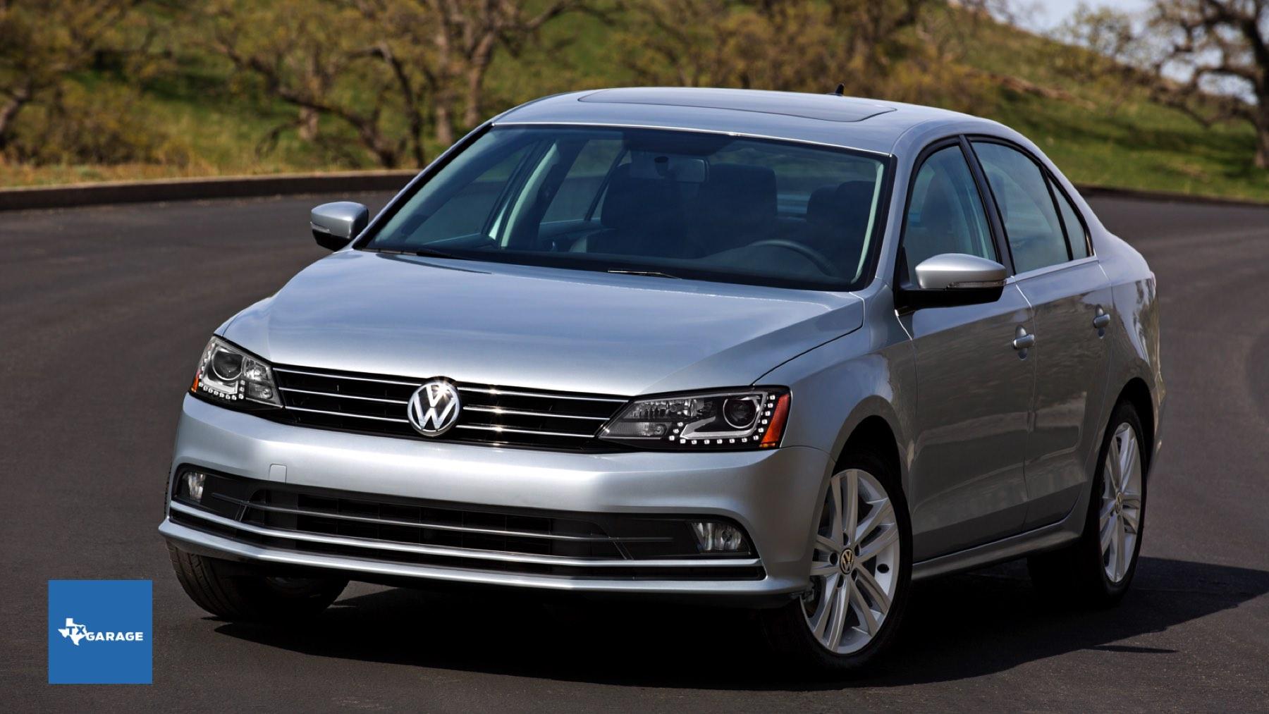 VW-03-txGarage