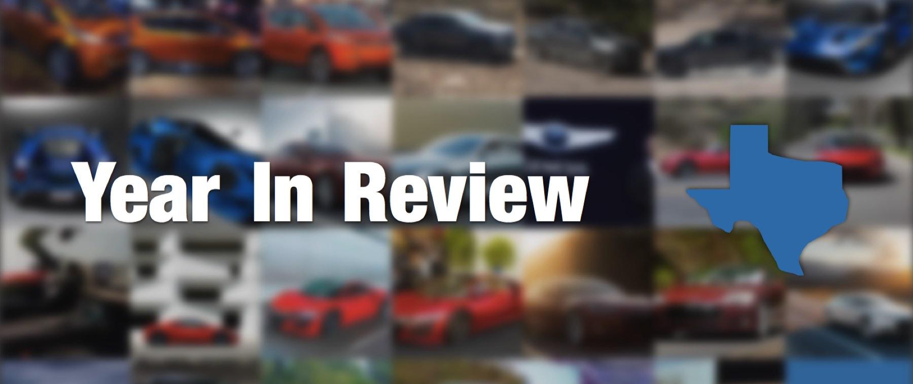 txGarage-Year-In-Review-1600×673-txGarage