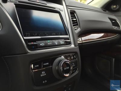 2016-Acura-RLX-Sport-Hybrid-SH-AWD-003