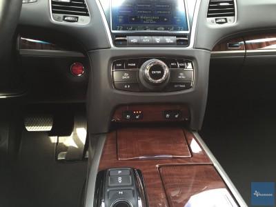2016-Acura-RLX-Sport-Hybrid-SH-AWD-009