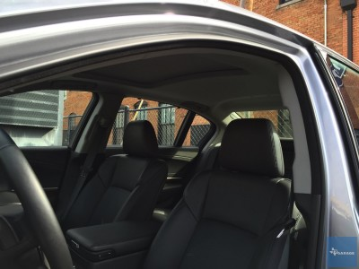 2016-Acura-RLX-Sport-Hybrid-SH-AWD-013