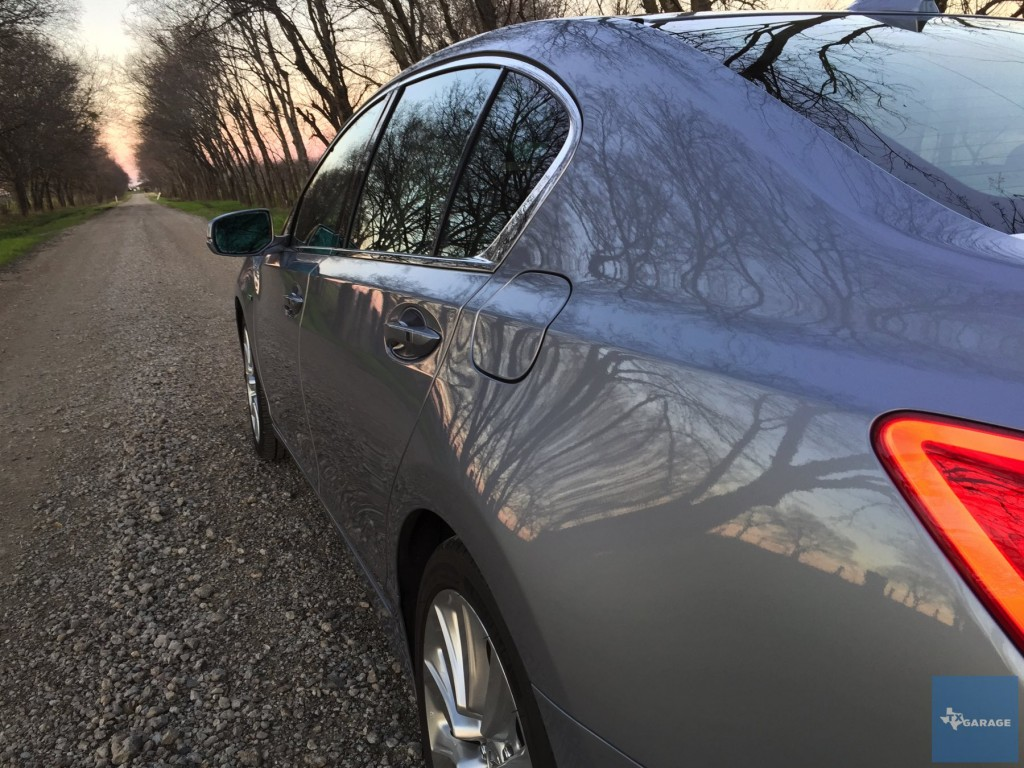 2016-Acura-RLX-Sport-Hybrid-SH-AWD-036