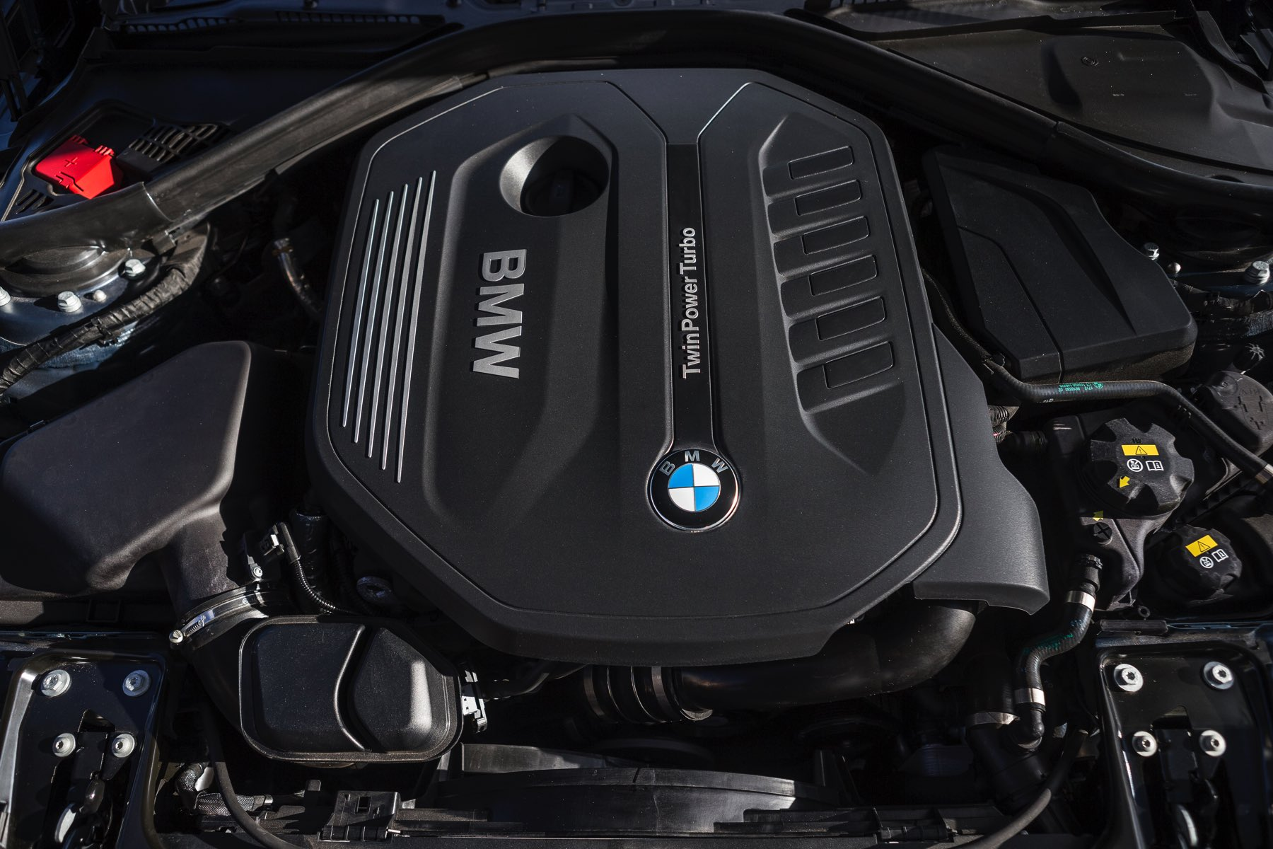 2016-BMW-340i-txGarage-024
