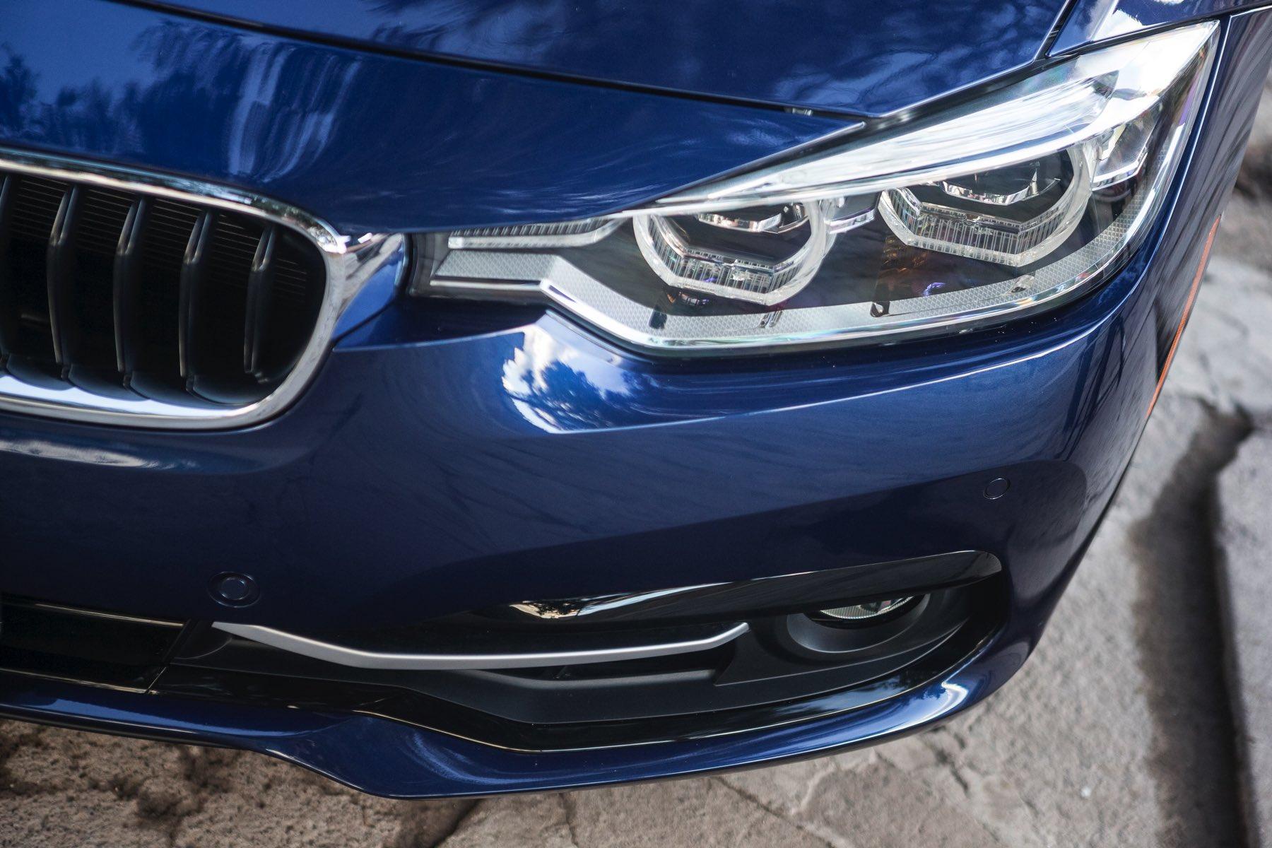 2016-BMW-340i-txGarage-032