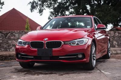 2016-BMW-340i-txGarage-034