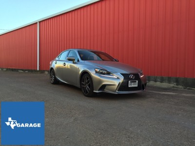2016-Lexus-IS350-F-Sport-01