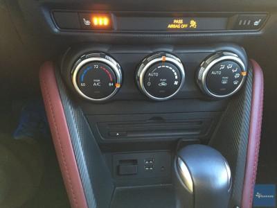 2016-Mazda-CX-3-008