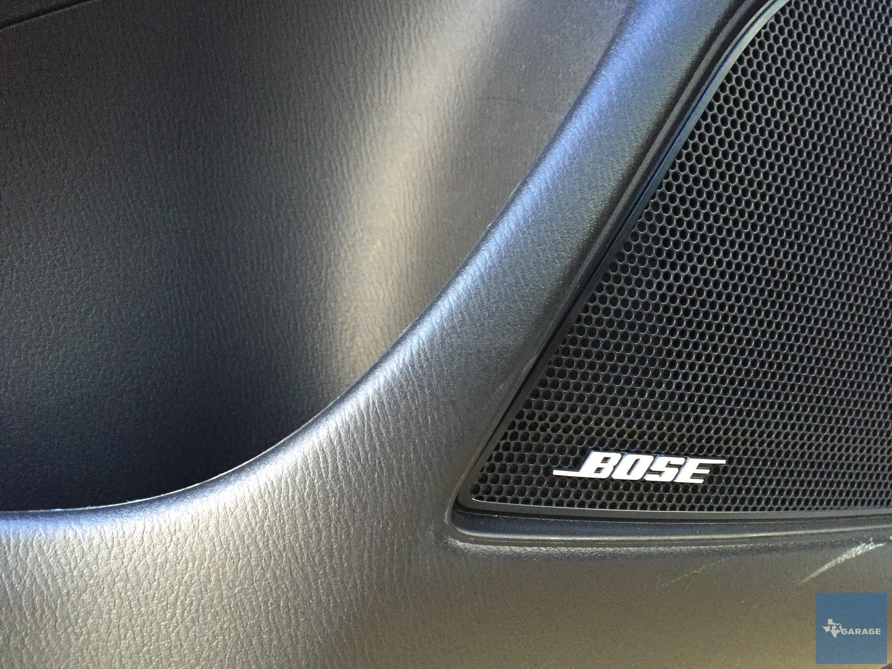 2016-Mazda-CX-3-019