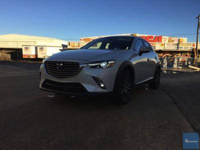 2016-Mazda-CX-3-020