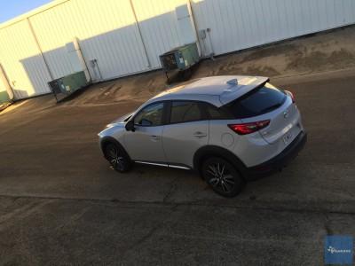 2016-Mazda-CX-3-035