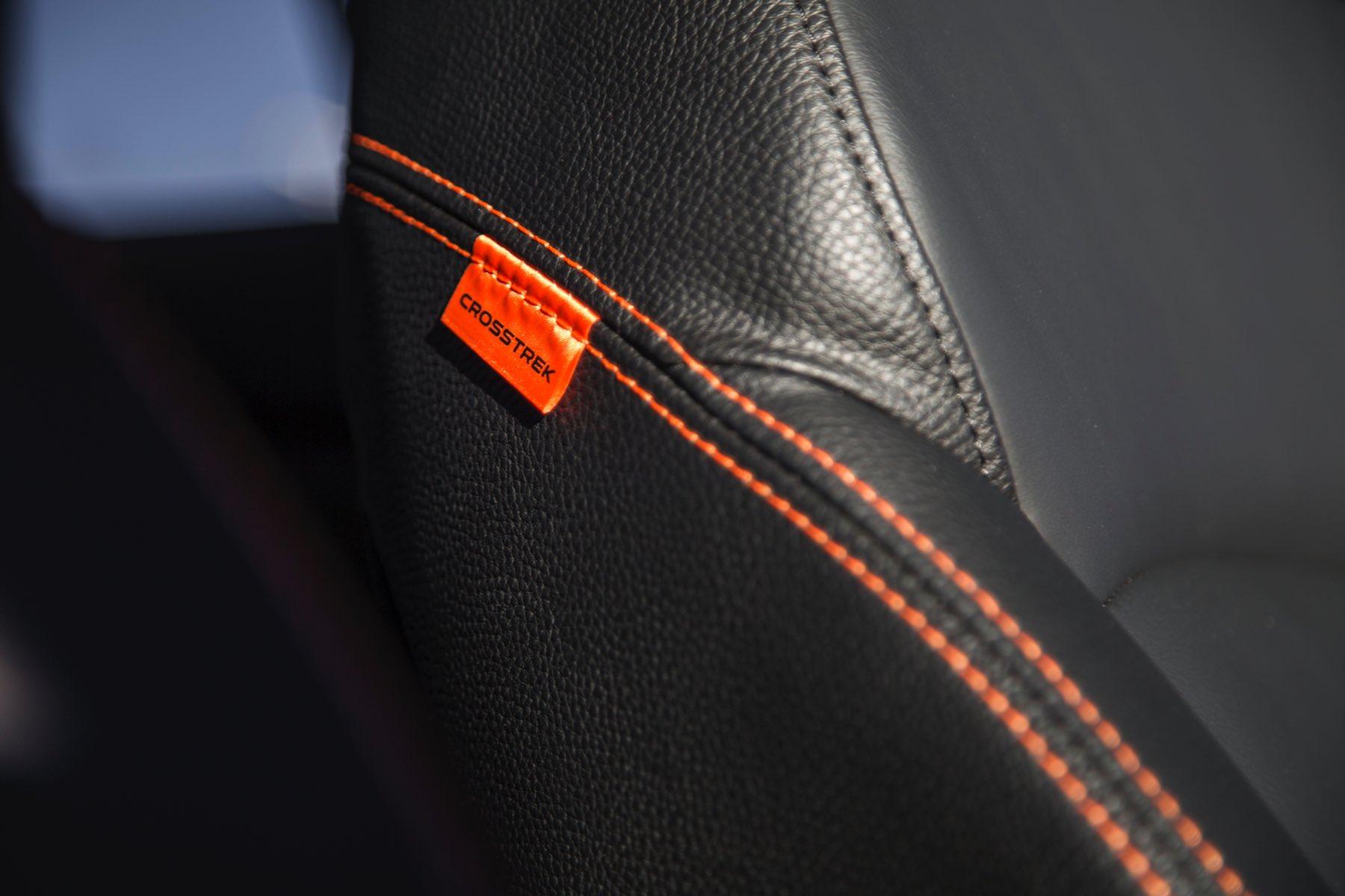 2016-Subaru-Crosstrek-006