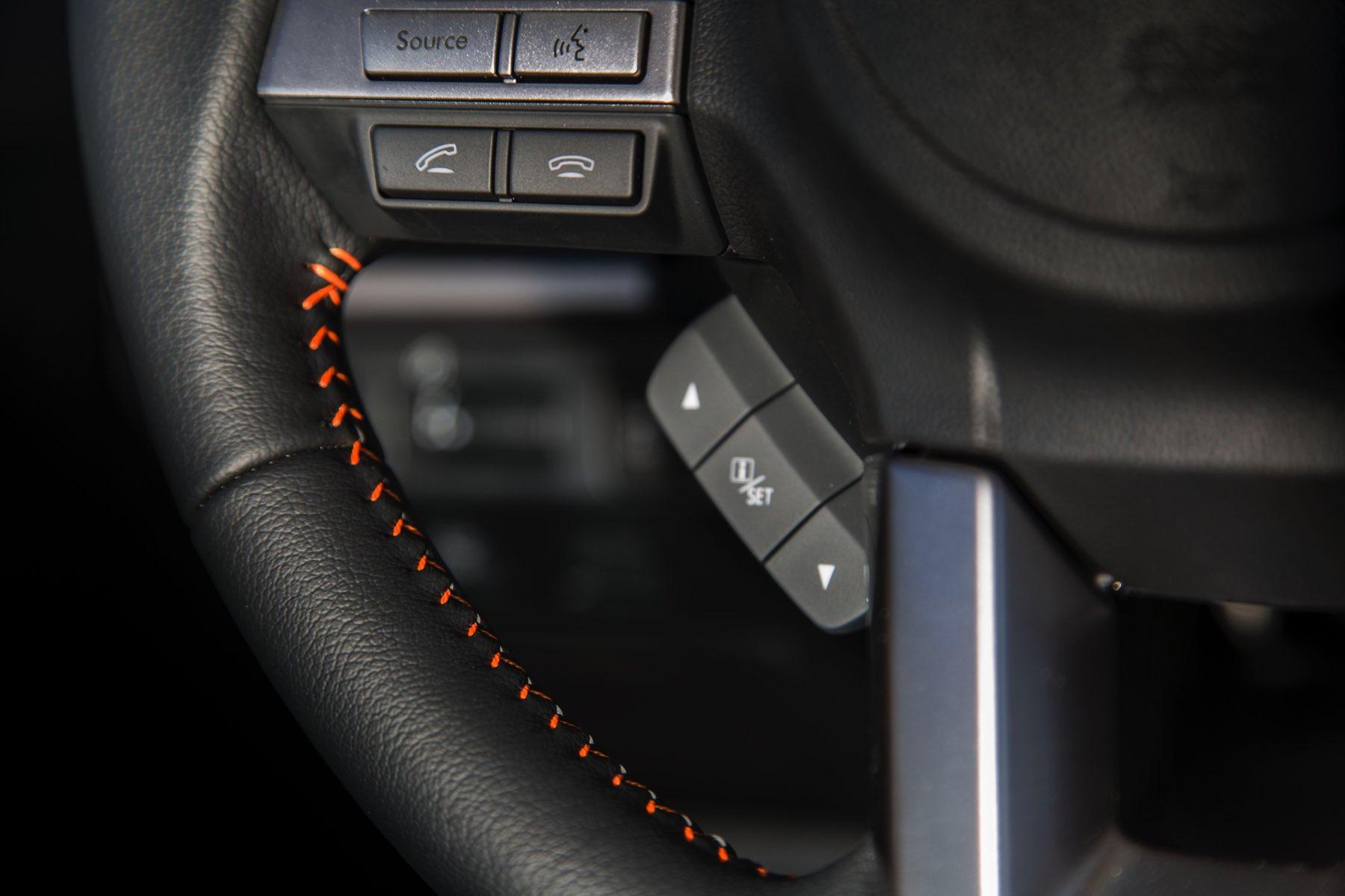 2016-Subaru-Crosstrek-007