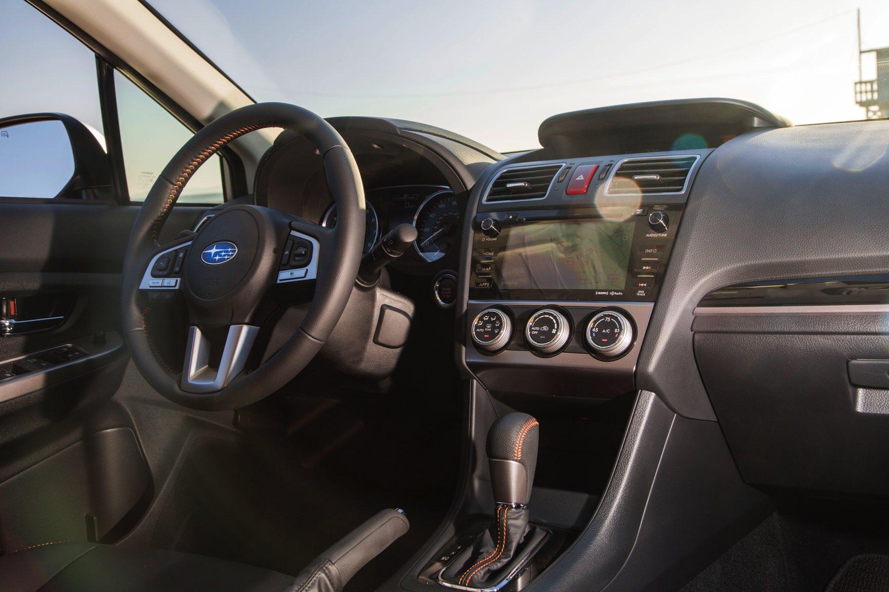 2016-Subaru-Crosstrek-010