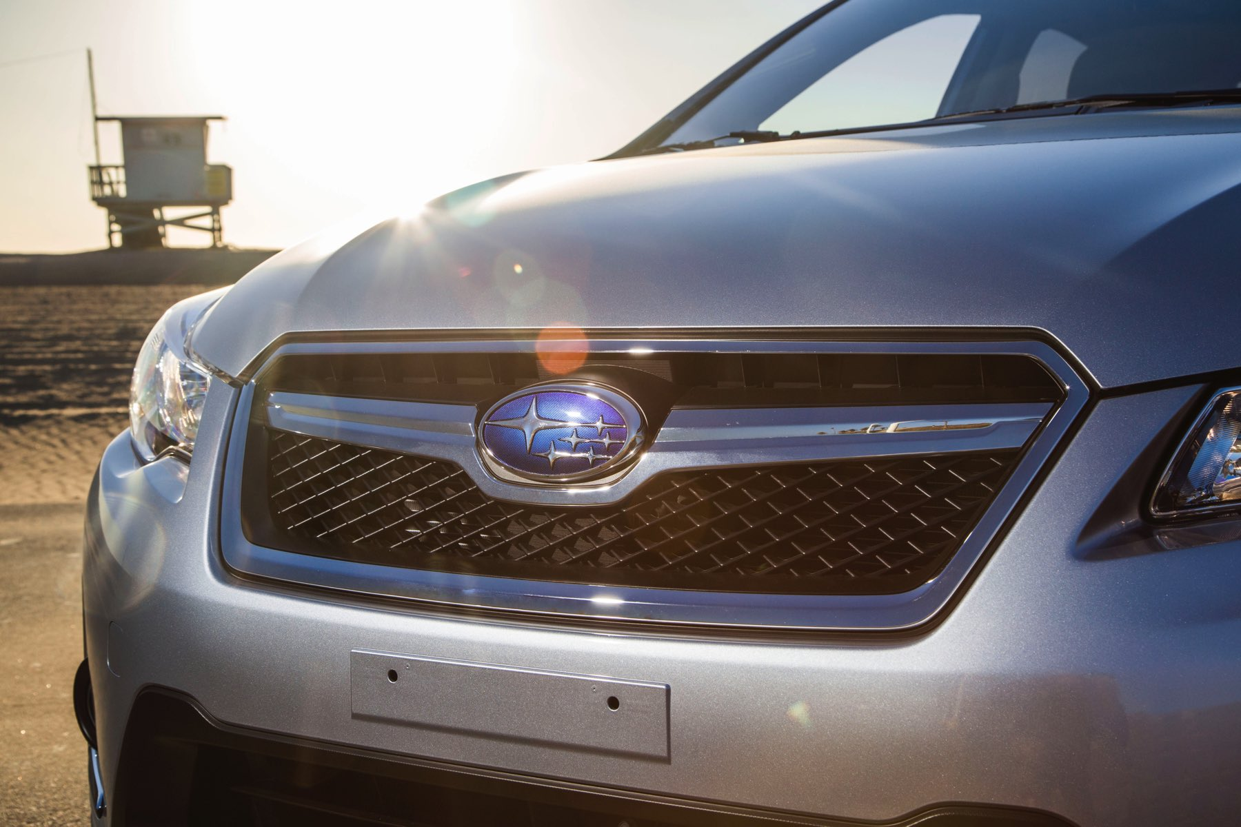 2016-Subaru-Crosstrek-015