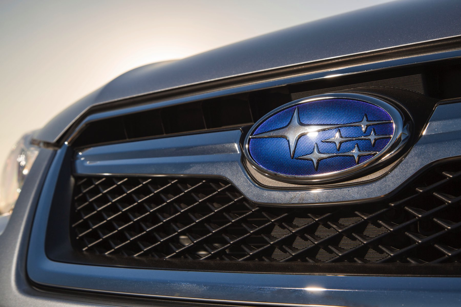2016-Subaru-Crosstrek-016