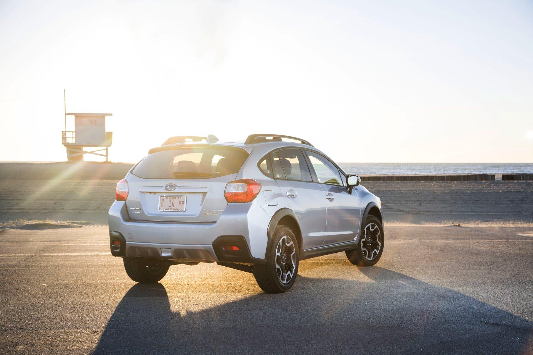 2016-Subaru-Crosstrek-022