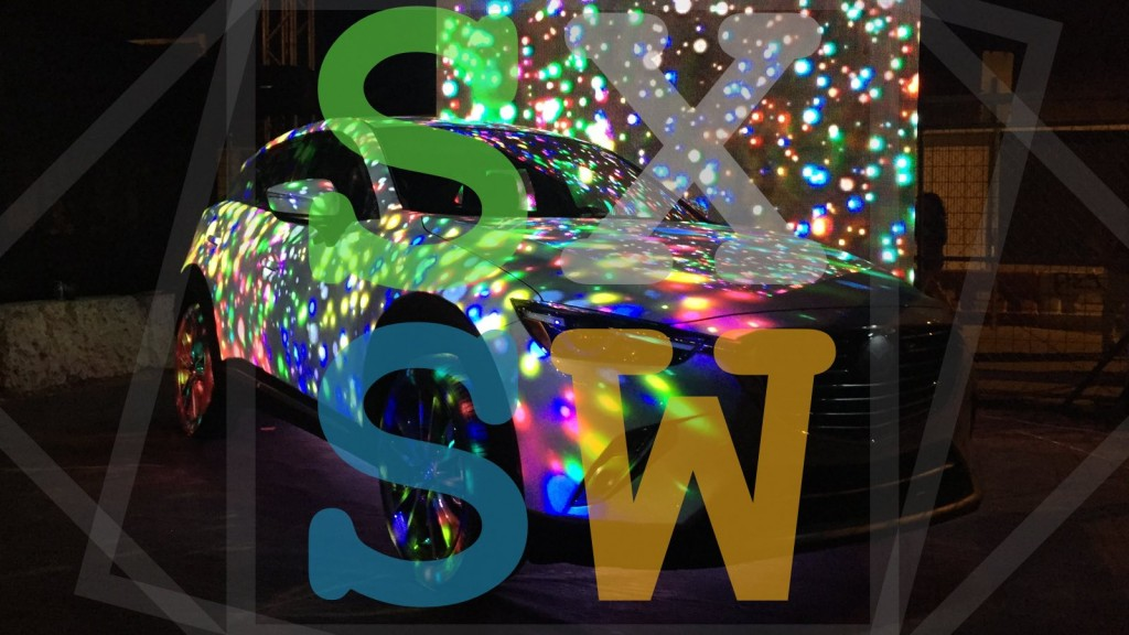 Mazda-Event-SXSW-txGarage