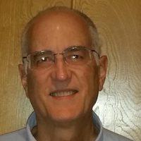 Steve Kursar