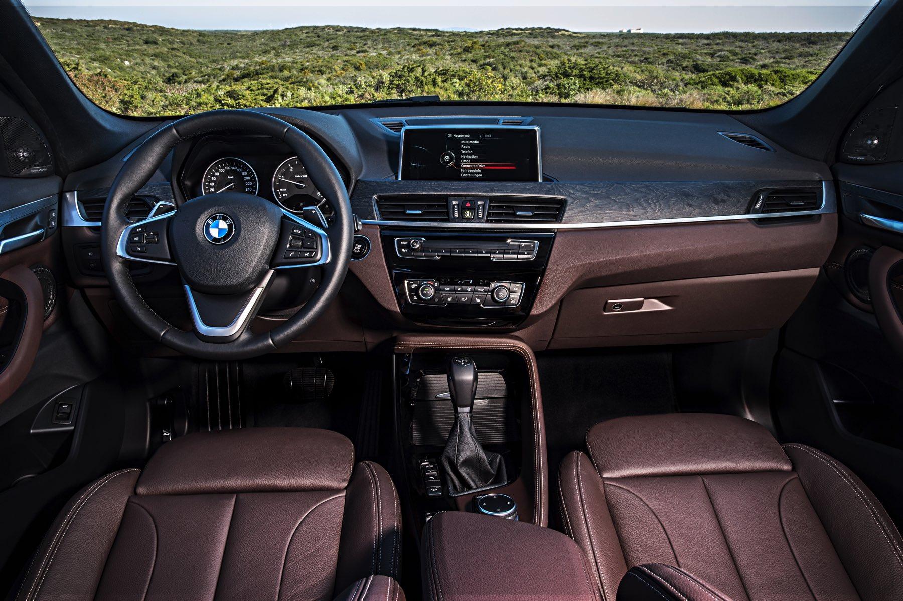 txGarage-BMW-X1-driven-004