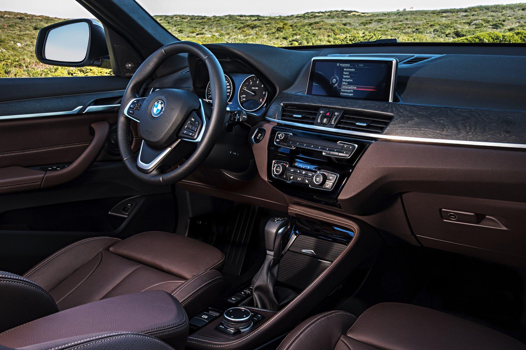 txGarage-BMW-X1-driven-005