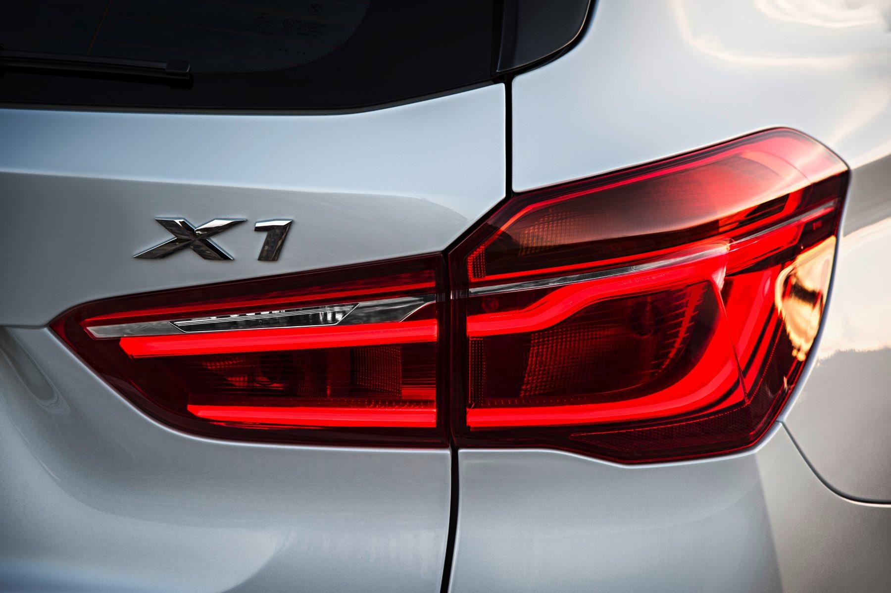 txGarage-BMW-X1-driven-006