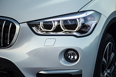 txGarage-BMW-X1-driven-007