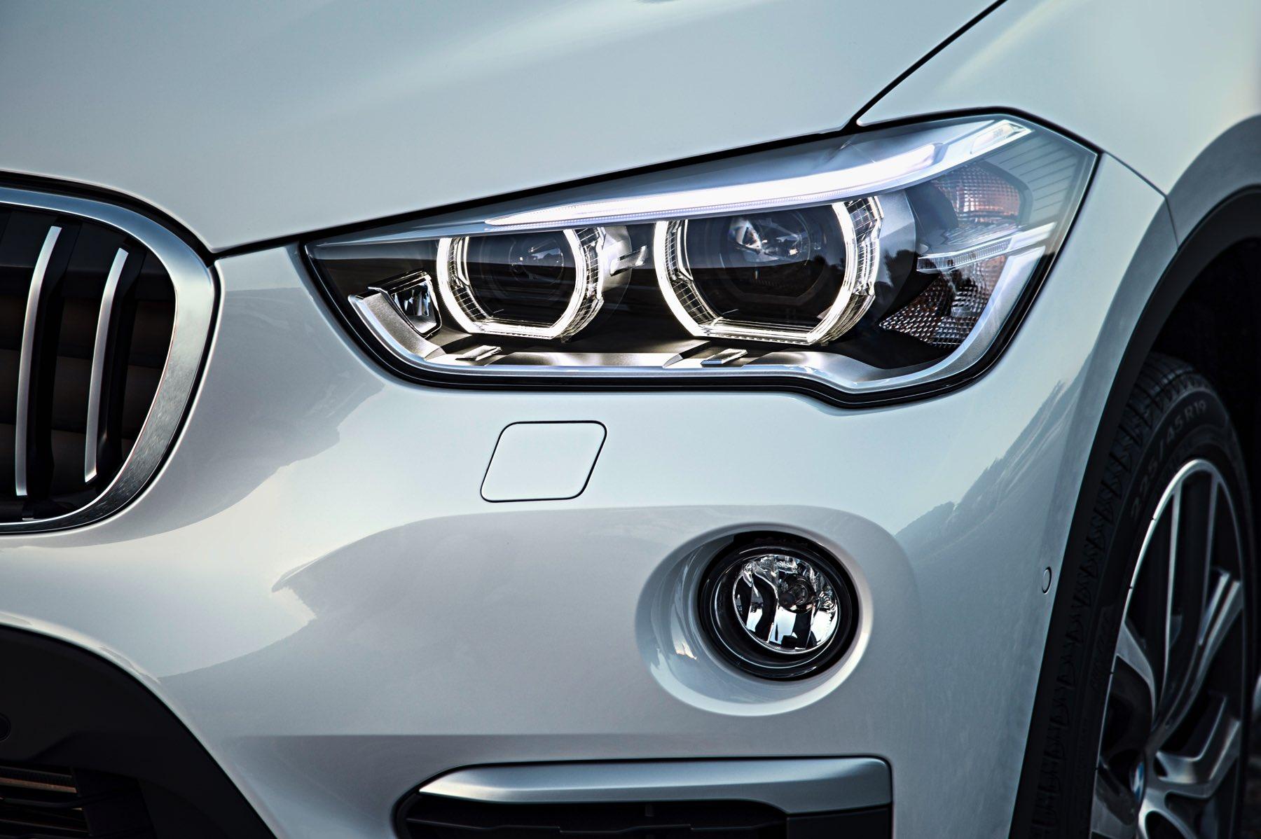 txGarage-BMW-X1-driven-007