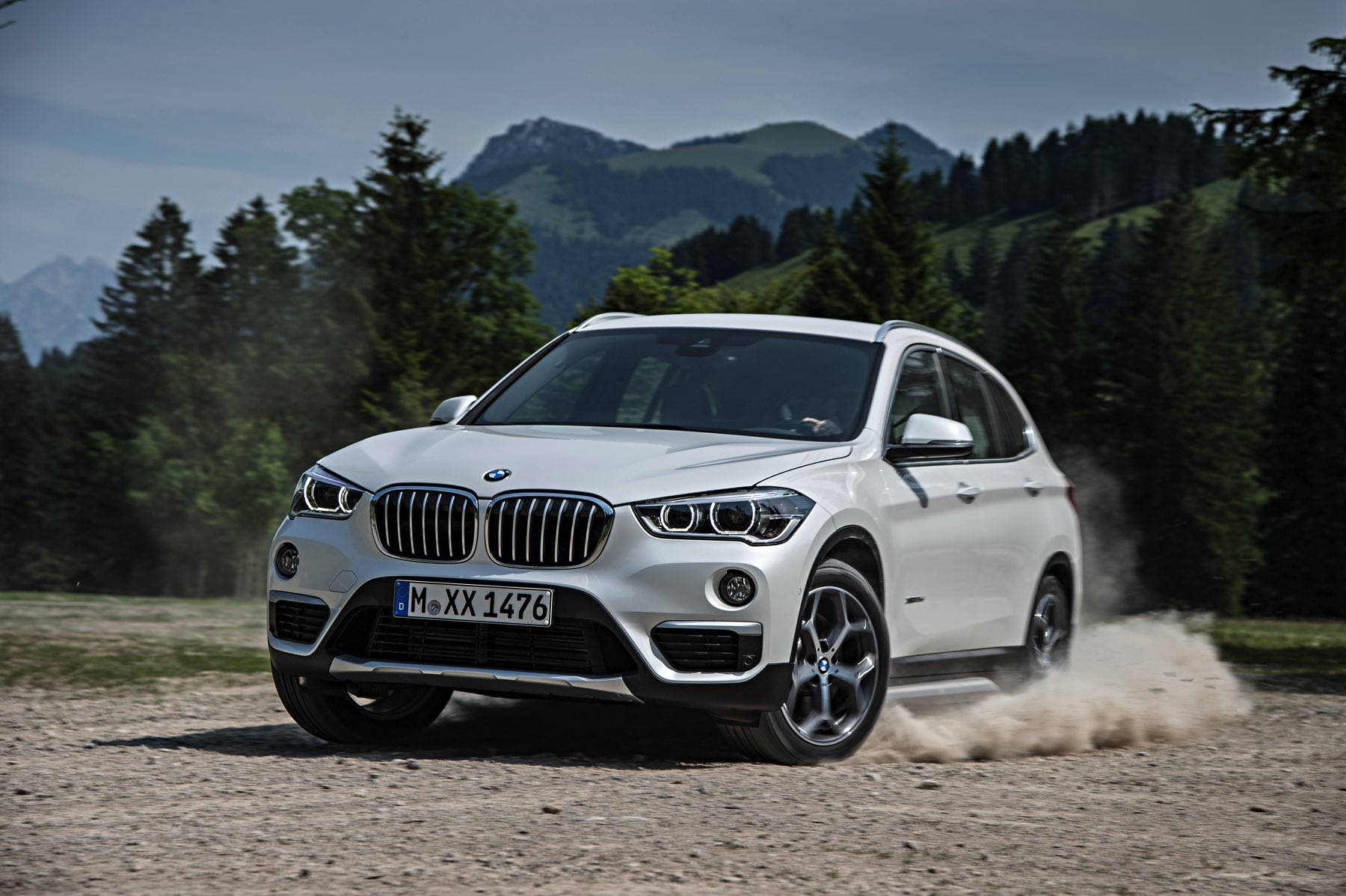 txGarage-BMW-X1-driven-009