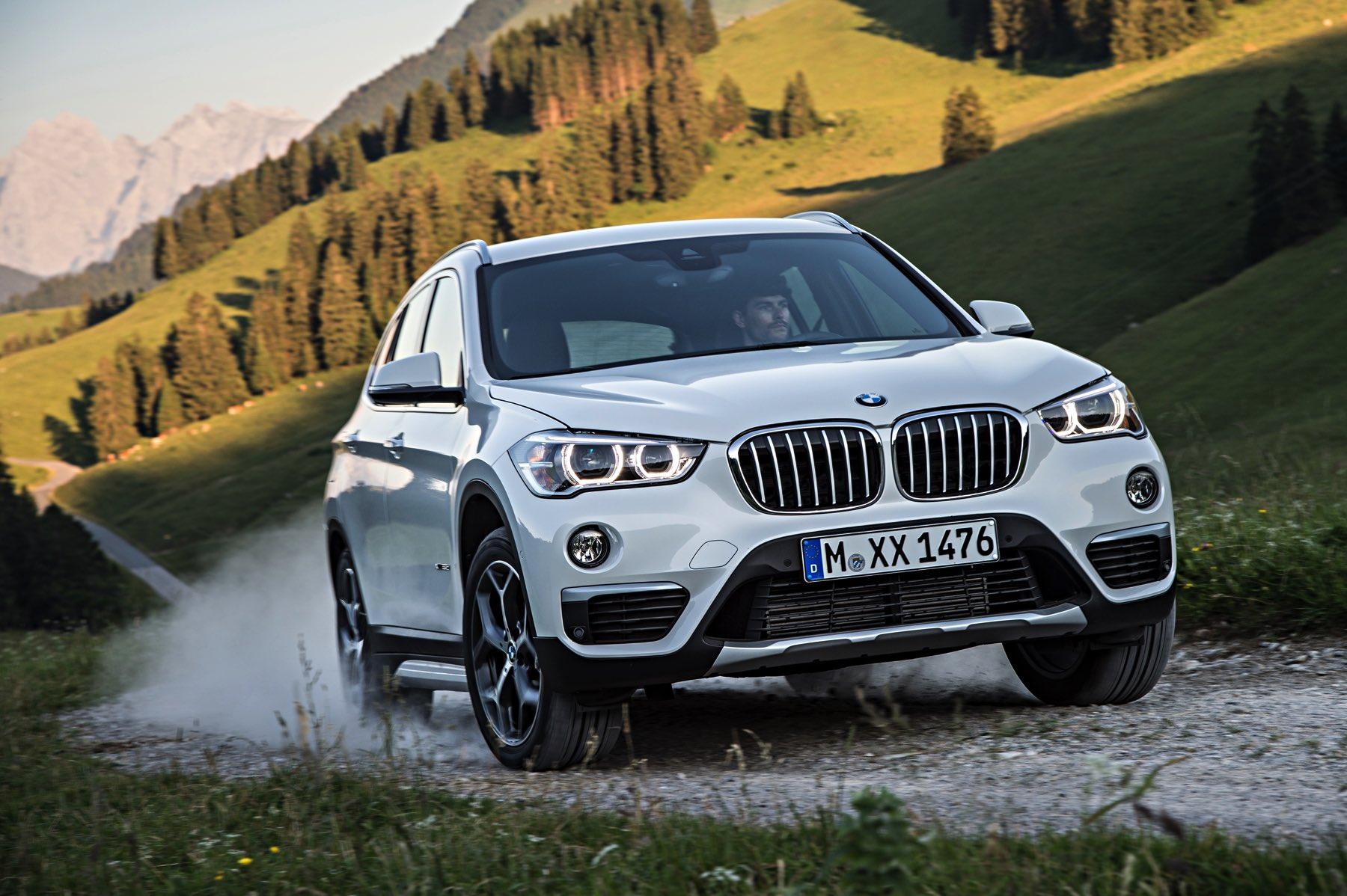 txGarage-BMW-X1-driven-010