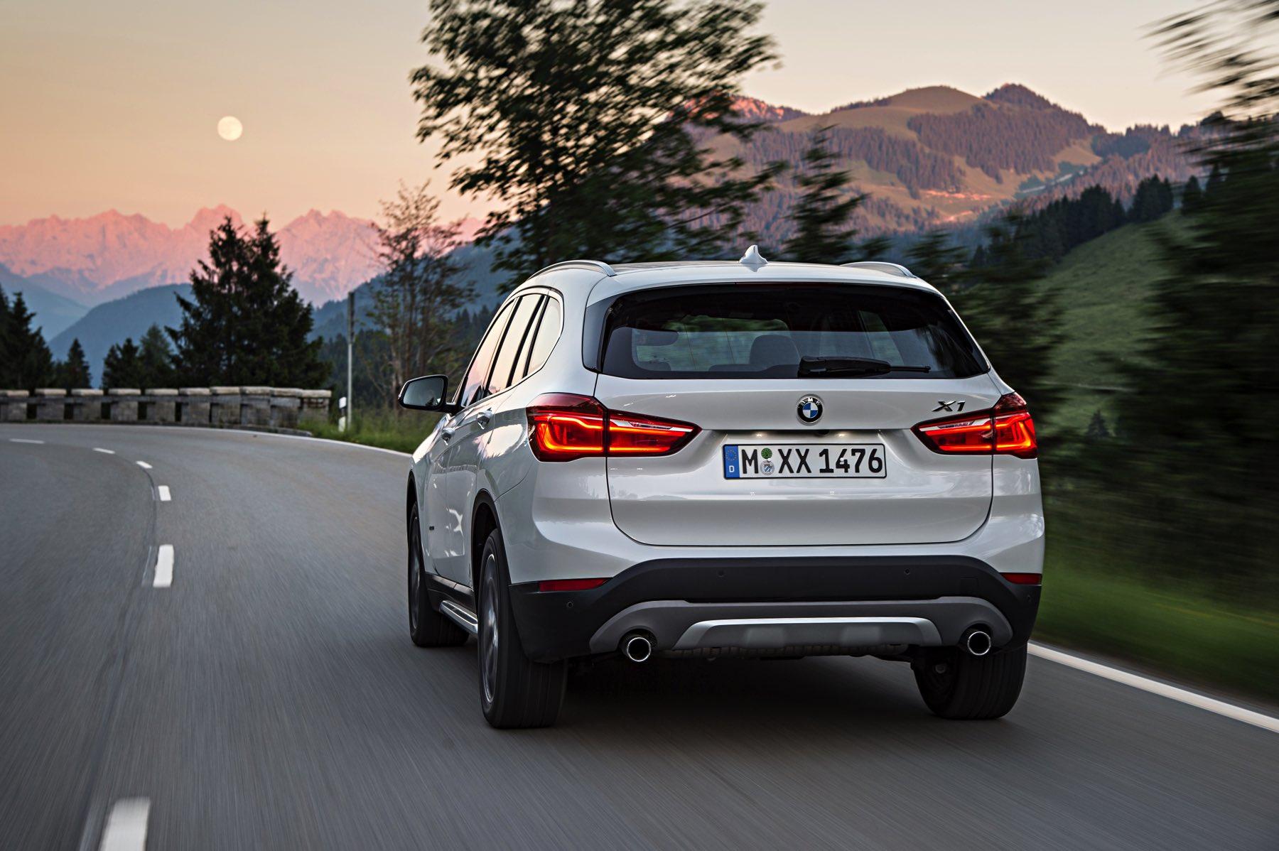 txGarage-BMW-X1-driven-011