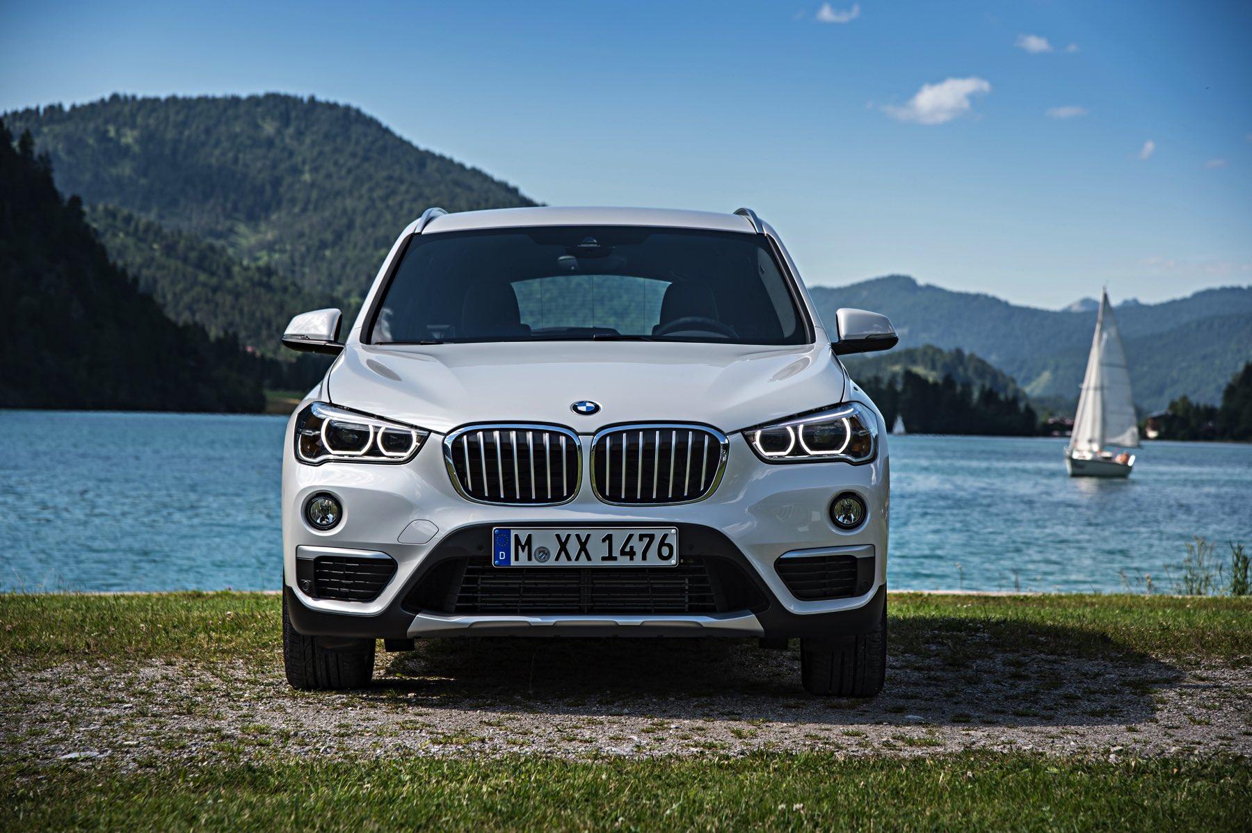 txGarage-BMW-X1-driven-012