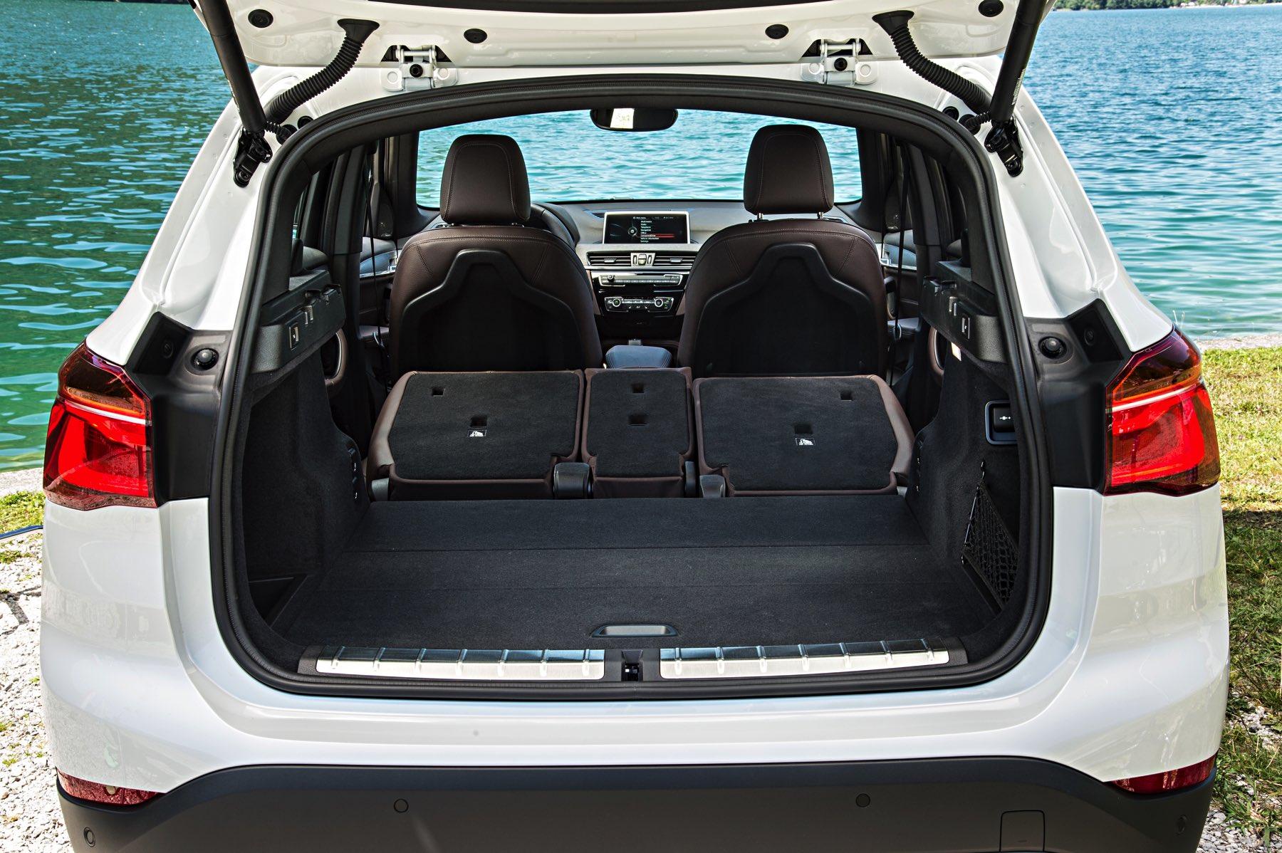 txGarage-BMW-X1-driven-013