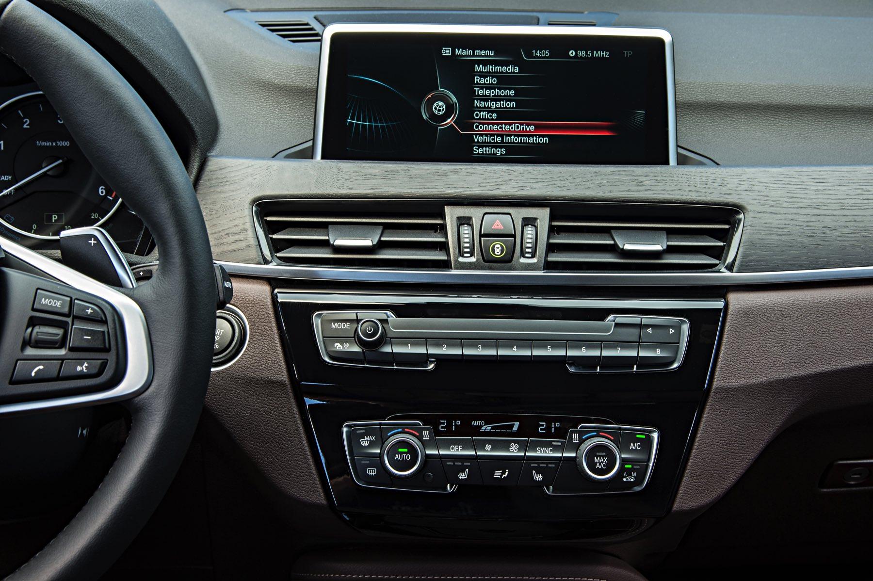 txGarage-BMW-X1-driven-015