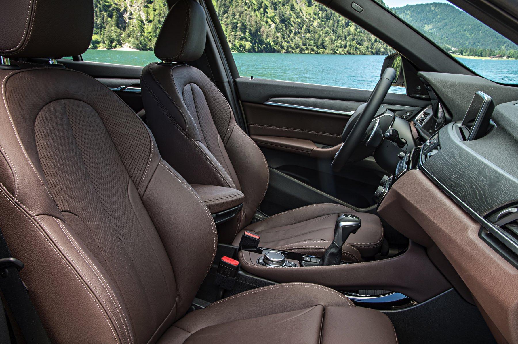 txGarage-BMW-X1-driven-017