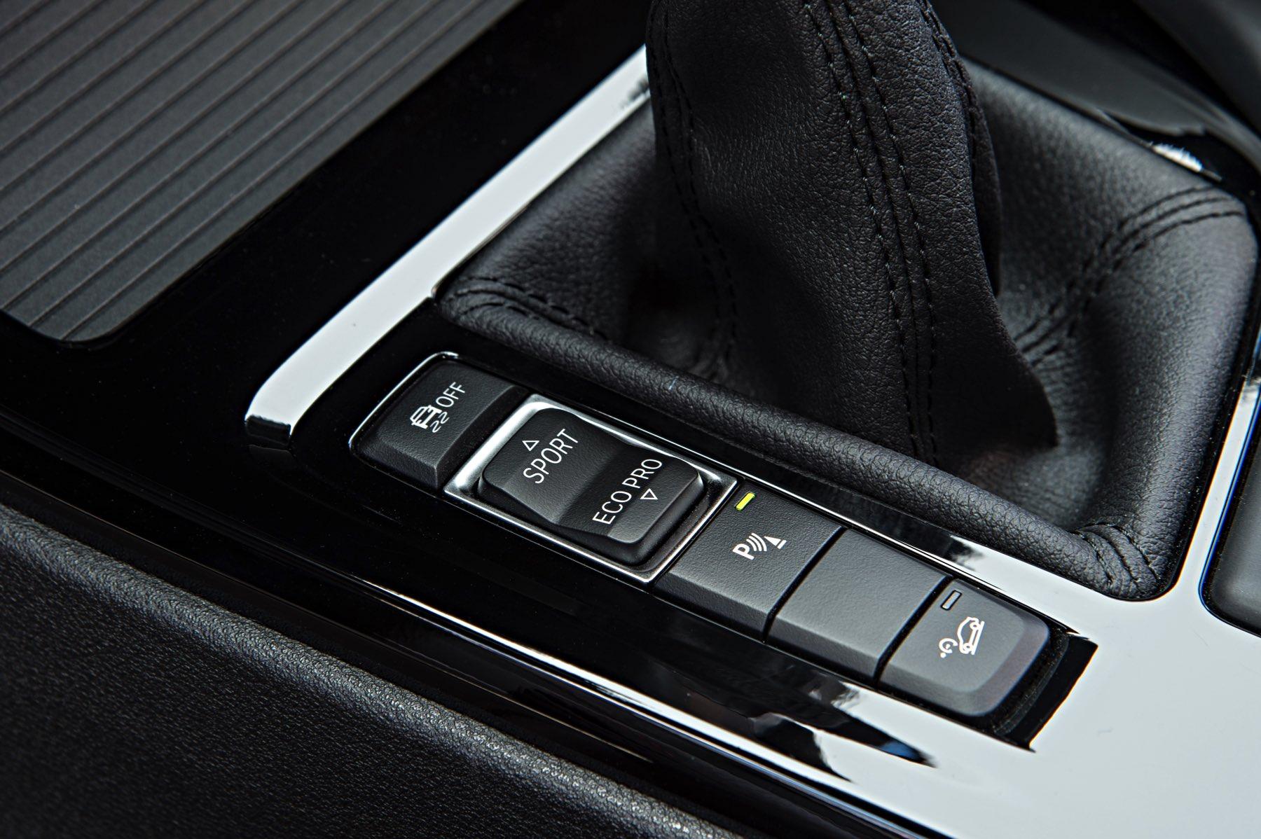 txGarage-BMW-X1-driven-018