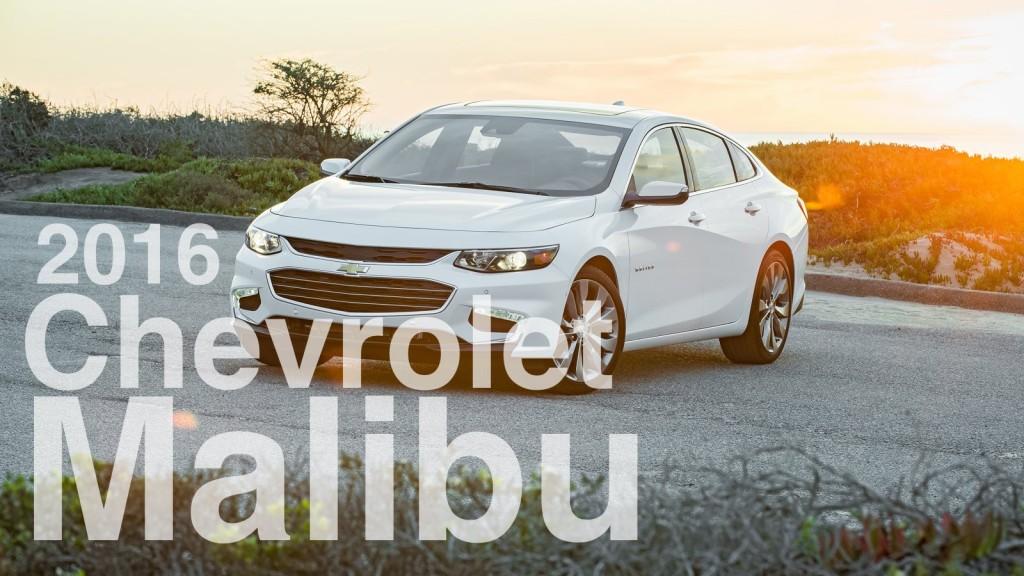 2016-Chevrolet-Malibu-cover