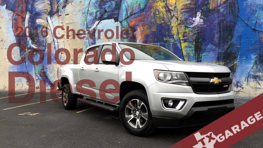 2016-Chevy-Colorado-Diesel-cover